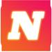 Tips News Master Top News APK