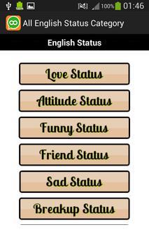 Soma Status 2016 poster
