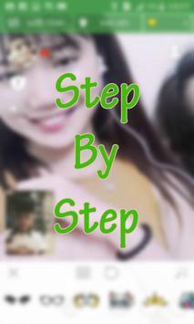 Free Azar Video Call Chat Tips apk screenshot
