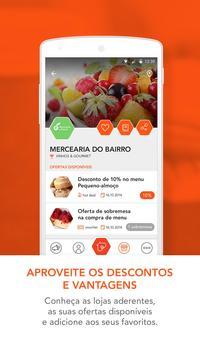 freebee apk screenshot