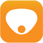 IMPOS 신용카드결제 icon