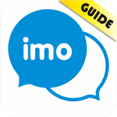 Guide imo Video Call Messenger icon