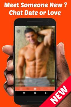 Guide Hornet Gay Chat Dating apk screenshot
