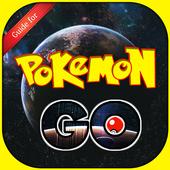 Guide For Pokemen Go icon