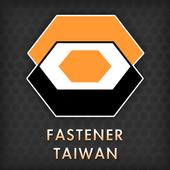 Fastener Show icon