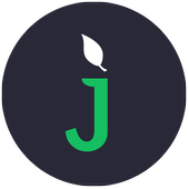Free JioChat Video Call Review icon