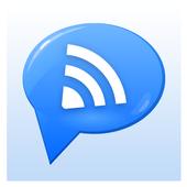 Free WiFi Master Key Tips icon