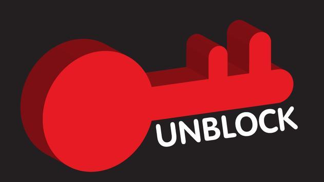 VPN Unblock Shield apk screenshot