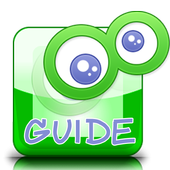 Free Video Chat Camfrog Guide icon