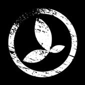 Australian Fresh Leaf Herbs icon