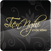 Tien Nghi Cot Song icon