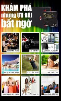 Tien Nghi Cot Song poster
