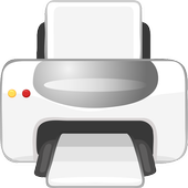 Quick Scanner: Free PDF scan icon