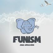FUNISM icon