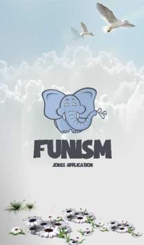 FUNISM poster