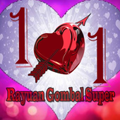 Rayuan Gombal Super icon