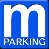 엠파킹 icon