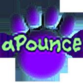 aPounce 2 icon