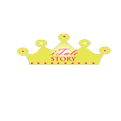 iTale Story icon