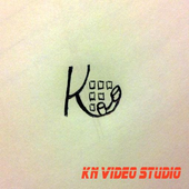 Kn Quick Dial icon