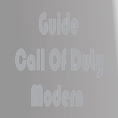 Guide Of Call Of Duty Modern icon
