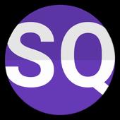 SuperQuotes icon