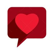 Lovebook - Rencontre gratuit icon