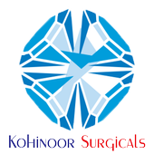 Kohinoor Surgicals icon