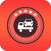 폐차가격조회 icon