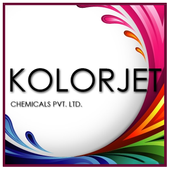 Dyes Kolorjet Chemicals icon