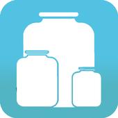 Рецепты консервирования icon