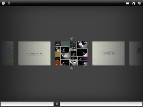 [AppBook] Poems & Photos LITE apk screenshot