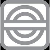 Kaefer Extranet icon