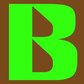 Библия. Екклесиаст icon