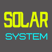 Солнечная Система icon