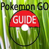 Guides and Tips for Pokemon Go icon