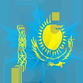 Лесной кодекс РК - (Казахстан) icon