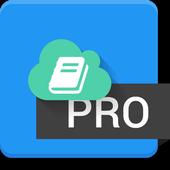 Kamus Meteorologi Pro icon