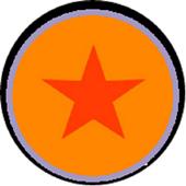 초딩온라인커뮤니티 icon