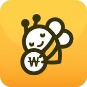 렌트비 - 렌트카 가격비교 icon