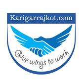 Karigar Rajkot icon