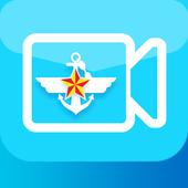 화상면회시스템 icon