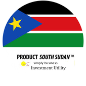 PRODUCT SOUTHSUDAN icon