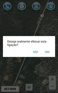 SKYLINK apk screenshot