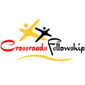 Crossroads Fellowship Church icon