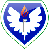 Flames Security icon