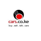 Cars.co.ke icon