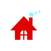 에너지바우처 icon