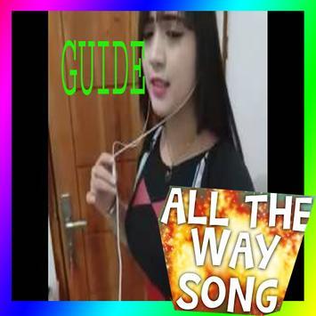 Guide Smule Sing Karaoke HOT apk screenshot
