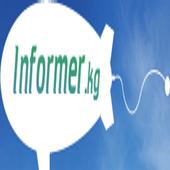 InformerKG icon